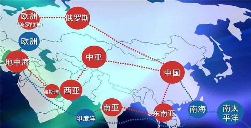 新华社北京5月14日电 推进一带一路贸易畅通合作倡议于14日发布,这是一带一路国际合作高峰论坛的重要成果之一。根据倡议,中国将从2018年起举办中国国际进口博览会。 这是记者在当日举行的推进贸易畅通平行主题会议上获悉的。倡议参与方一致认为,有必要推动一带一路贸易畅通合作,来实现更具活力、更加包容、更可持续的经济全球化,并强调,对于最不发达国家,要给予特别关注。 在促进贸易增长方面,倡议指出,中国将从2018年起举办中国国际进口博览会,不仅为外国产品进入中国,也为世界各国开展贸易,推动全球贸易